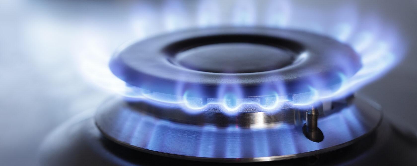 Monthly Methane Mondays