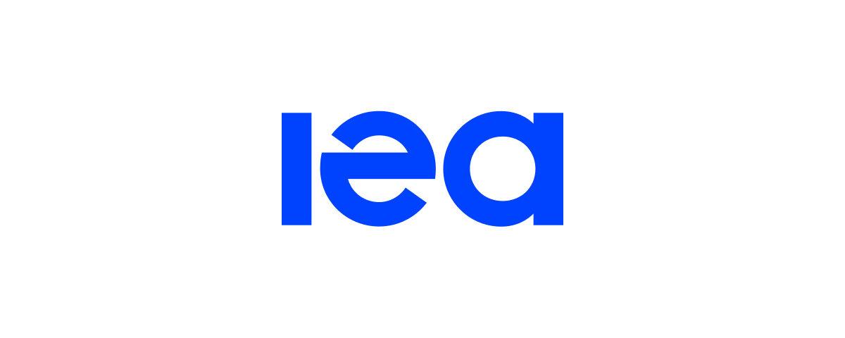 IEA updated its report – Methane Tracker
