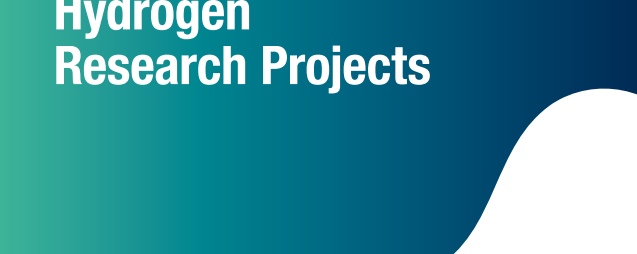 Hydrogen Research Projects