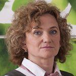 Profile picture of Karolina Cegir