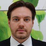 Profile picture of Gregor Weinzettel