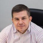 Profile picture of Serhiy Kibitlevsky